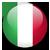 Italy_50