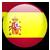 Spain_50