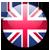 United Kingdom_50