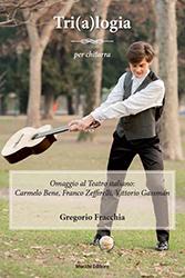 trialogia_works_fracchia