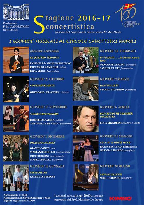cover_fracchia_canottieri_napoli